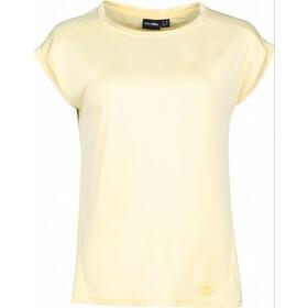 High Colorado Twizel Funktionel T-shirt Damer, hvid